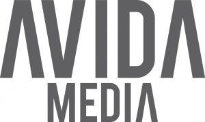 avida media