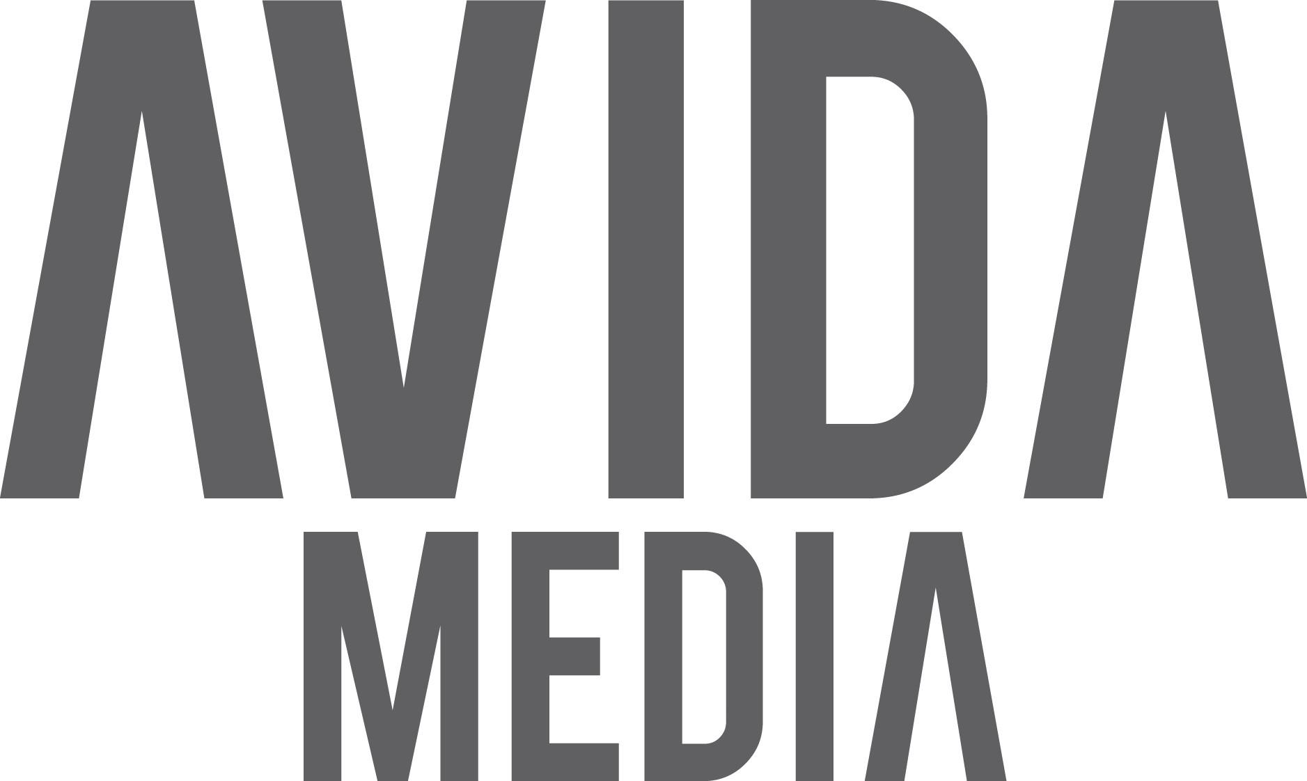 avida media - AVIDA MEDIA