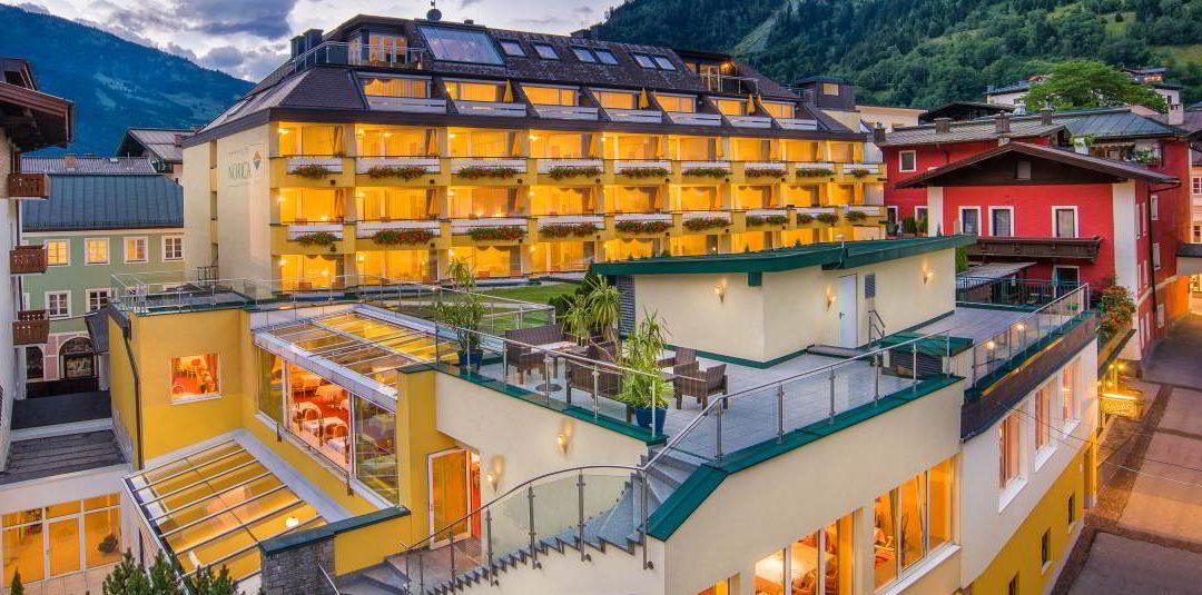 Aussenansicht Hotel Norica 1080x535 - Partner