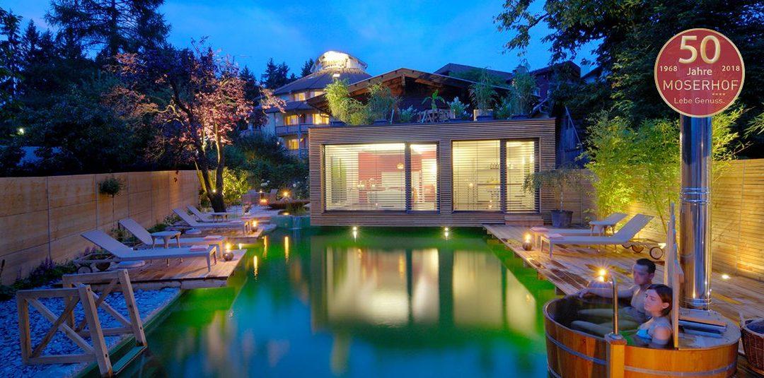 Hotel Moserhof c Guenter Standl 1080x535 - Partner