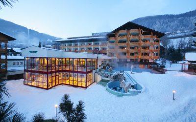 HotelPulverer 121 1 400x250 - Startseite