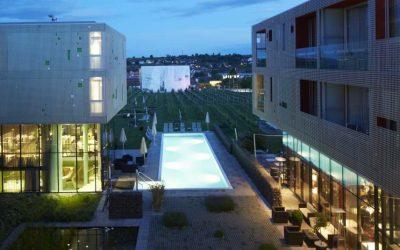 Loisium Wine Spa Resort Langenlois 400x250 - Startseite