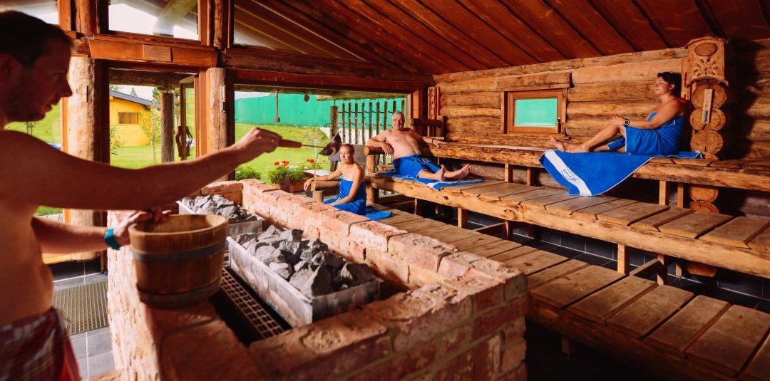 Panorama Sauna 1080x535 - Partner