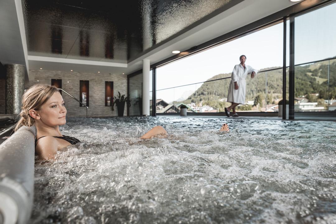 Pool II Post byRudiWyhlidal 6198 Bearbeitet - Krumers Post Hotel & Spa