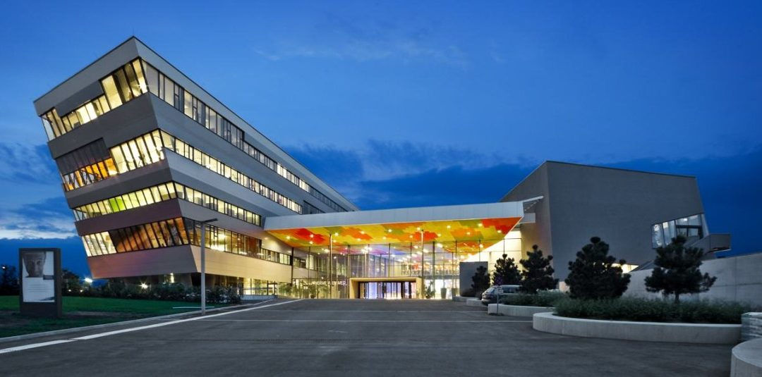 Therme Wien Haupteingang 1080x535 - Partner