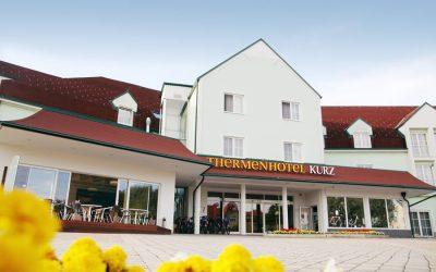 Thermenhotel Kurz 400x250 - Startseite