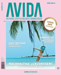 cover2.18 - AVIDA Magazin