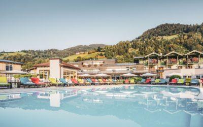 kinderhotel sommer hauptbild red 400x250 - Startseite