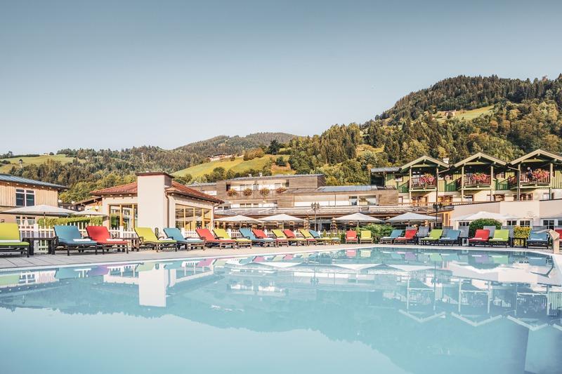 kinderhotel sommer hauptbild red - HAIDVOGL KINDERHOTEL Zell am See