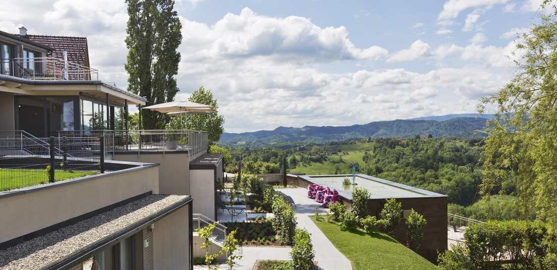 vincent - VINCENT Hotel