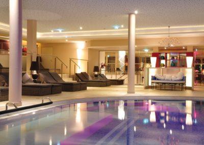 AVITA Exklusiv ©AVITA Resort web 400x284 - AVITA PREMIUM Spa