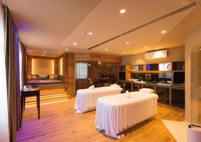 AVITA PREMIUM Spa Spa Suite ©AVITA Resort web 400x284 - AVITA PREMIUM Spa