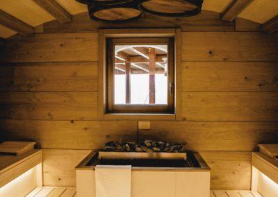 Uhudler Sauna 2©View J.Vass web 400x284 - AVITA PREMIUM Spa