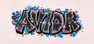 avida Graffiti 300x141 - Startseite