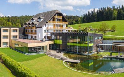 Foto Hotel Schwarzalm web 400x250 - Startseite