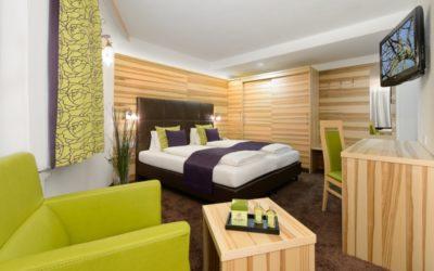 Hotel zum Gourmet web 400x250 - Startseite
