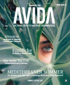 avida2.19 250x306 V2 245x300 - AVIDA Magazin