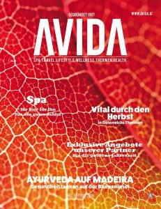 cover3.19 red3 231x300 - AVIDA Magazin