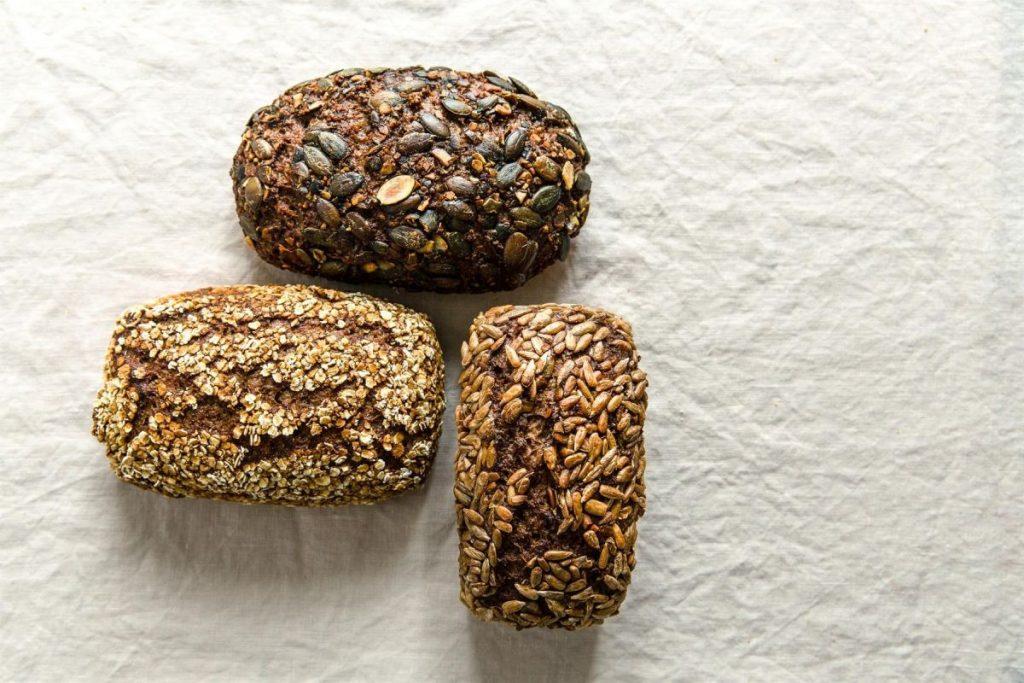 Joseph Brot glutenfreies Bio Sauert 1 1024x683 - Unser täglich glutenfreies Brot
