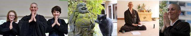 Kankyo Tanner unterwegs ins hier und jetzt 2 - Love yourself! Wege zur inneren Ausgeglichenheit
