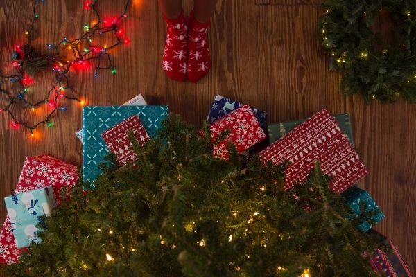 Last-Minute Geschenkideen