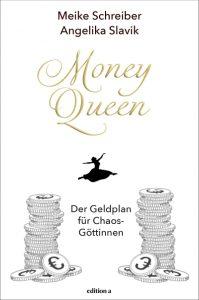 CO MQ 002 web 199x300 - Let's talk about money!