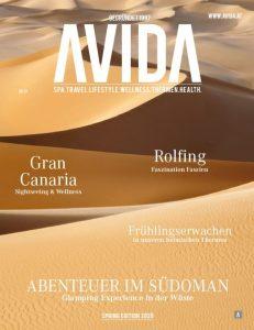 Cover web 600px 1 231x300 - AVIDA Magazin