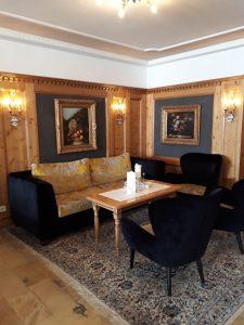 cervosa salon 225x300 - Auf die Piste – fertig - los!