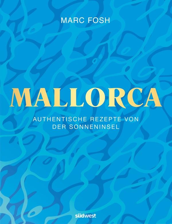 mallorca web - Hol dir die Welt auf deinen Teller!
