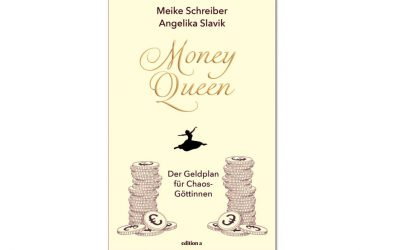 money queen quer 400x250 - Startseite