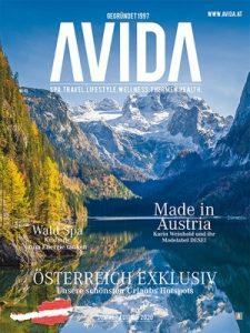avida0220 red 225x300 - AVIDA Magazin