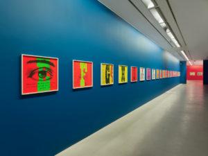 ART Walks 1 300x225 - Kunst des Spazierens: Themenwege durch Innsbruck