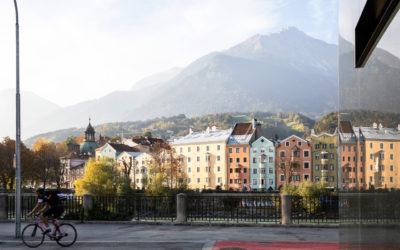 Die Kunst des Spazierens Vielfältige Themenwege durch Innsbruck entdecken 5 400x250 - News