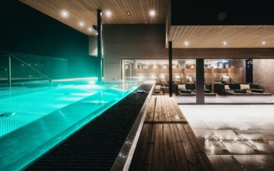 Adults only Rooftop Spa 400x250 - Startseite