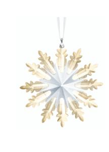 Bildschirmfoto 2020 10 20 um 11.26.44 215x300 - Christmas GIFT-GUIDE Luxury, Part 1