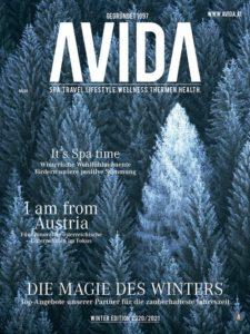 avida0420 red 225x300 - AVIDA Magazin