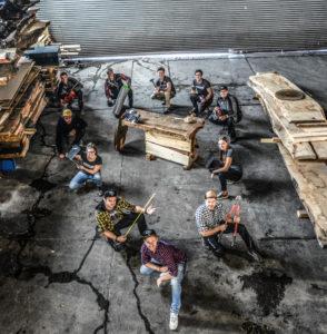 """dreamteam 294x300 - Dreikant Möbel – zu einhundert Prozent """"Made in Austria"""""""