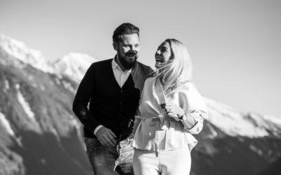 hoteliers des jahres 2021 franz josef und katharina perauer zillertalerhof alpine hideaway 400x250 - News