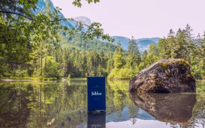 BlueBox imSee 400x250 - Startseite