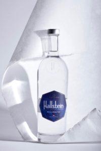 HallsteinWaterGlasflaschen13 Kopie 200x300 - Was ist gesundes Trinkwasser?