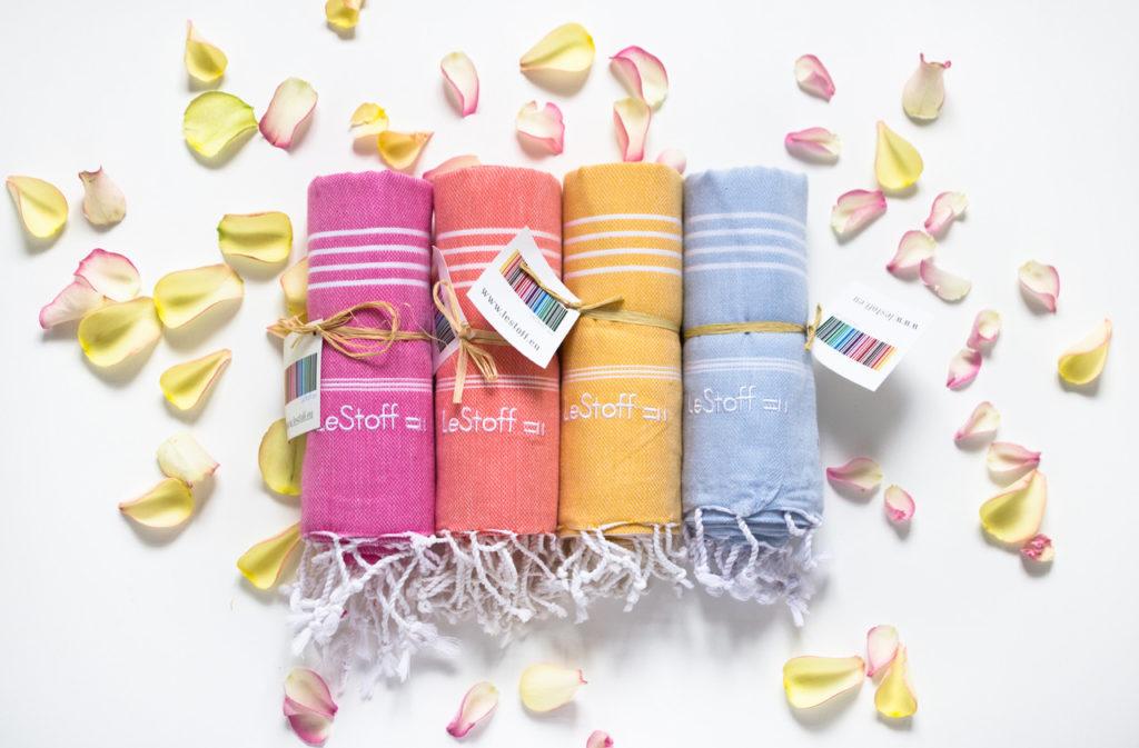 LeStoffSpring HighRes 8003 1024x673 - Sweet Valentine! Mit LeStoff