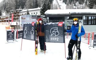 klare regelungen fuer sicheren skibetrieb axamer lizum 400x250 - Startseite