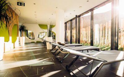 ruheraum im relax spa c andy mayr genuss aktivhotel sonnenburg   kleinwalsertal hotels 0 400x250 - News