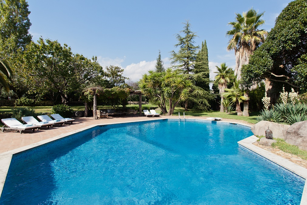 TTT Sicily Linera Oct17 IMG 2255 - Top 10 Villen mit den schönsten Gärten im Mittelmeerraum