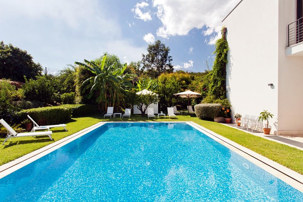 TTT Sicily Ortensia September17 IMG 1462 - Top 10 Villen mit den schönsten Gärten im Mittelmeerraum