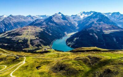 ausblick durlassboden stausee das alpenwelt resort 400x250 - Startseite