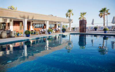 den sommer unter palmen im hotel portixol geniessen c johanna gunnberg hotel portixol 400x250 - Startseite