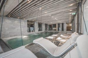 wellness rueckzugsort hotel gorfion familotel 300x200 - Neue Naturholzsuiten im Gorfion Familotel Liechtenstein