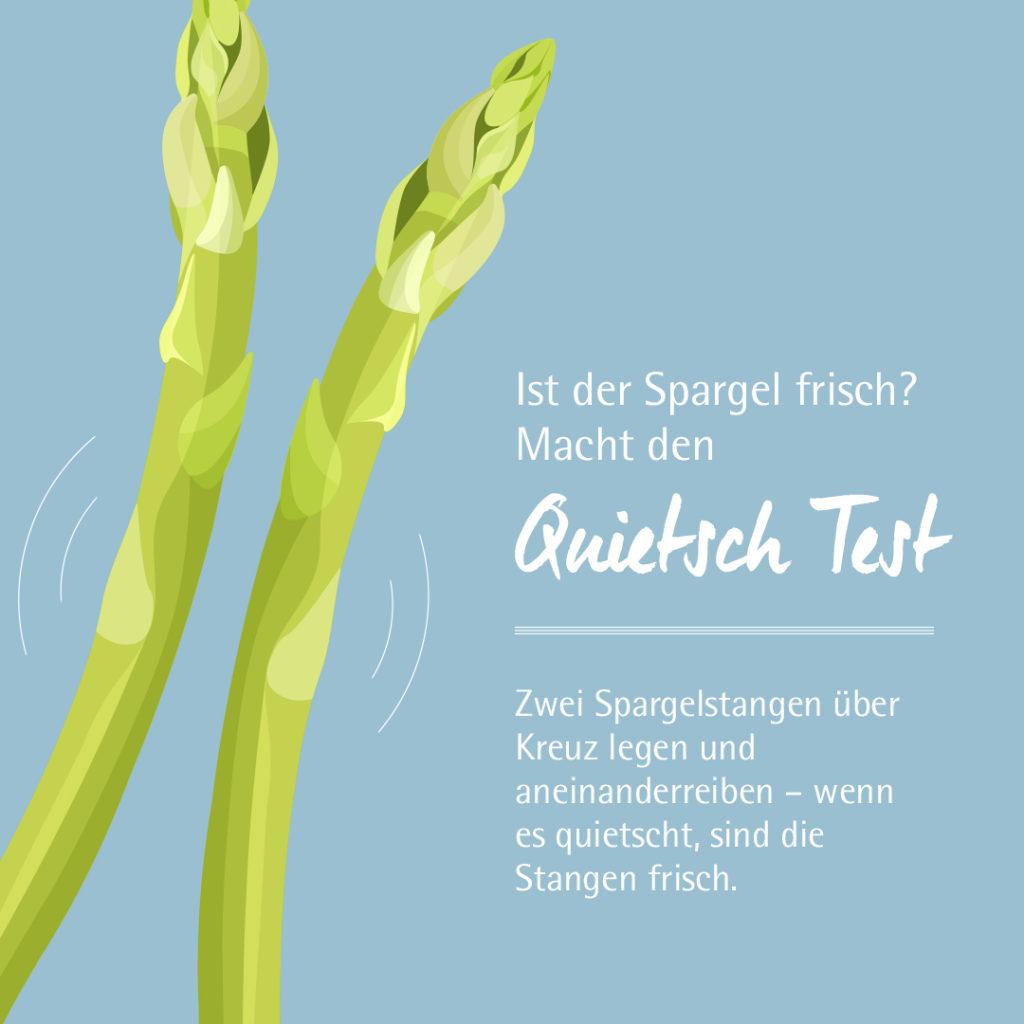 20190410 Spargel Quietschtest 1024x1024 - Die schnellste Hollandaise der Welt