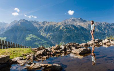 3938 Schenna Bergsee 400x250 - Startseite
